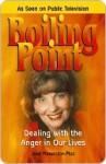 Boiling Point - Jane Middelton-Moz