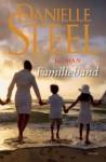 Familieband - Danielle Steel, Karin Breuker