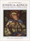 The Navarre Bible: Joshua to Kings (The Navarre Bible: Old Testament) - Universidad de Navarra