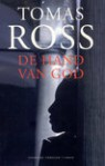 De hand van God - Tomas Ross