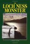 The Loch Ness Monster (Pitkin Guides) by Lynn Picknett (1993-04-01) - Lynn Picknett