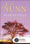 Maralinga - Pfade der Träume: Roman (German Edition) - Judy Nunn, Marion Balkenhol