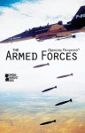 The Armed Forces - Louise I. Gerdes