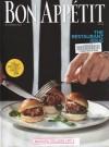 Bon Appétit September 2007 - Bon Appétit Magazine