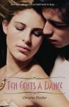 Ten Cents a Dance - Christine Fletcher