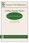 My Side of the Mountain: A Unit Plan (Litplans on CD) - Janine H. Sherman