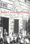 Italia Contemporanea: Conversations with Native Speakers (Yale Language Series) - Ceil Lucas