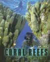 On the Coral Reefs - Sneed B. Collard III