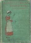 A Little Puritan Bound Girl - Edith Robinson, Etheldred B. Barry