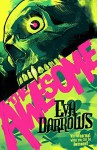 The Awesome Paperback May 26, 2015 - Eva Darrows