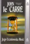 Jego Uczniowska Mość - John Le Carré