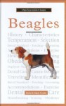 A New Owner's Guide to Beagles - David Arnold