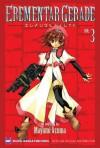 Erementar Gerade 3 - Mayumi Azuma