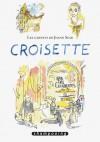 Croisette - Joann Sfar
