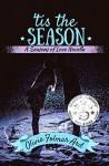 'Tis the Season (Seasons of Love #1) - Olivia Folmar Ard, Becca MacLean Lyman