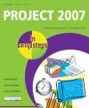 Project 2007 in Easy Steps - John Carroll