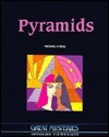 Pyramids: Opposing Viewpoints (Great Mysteries) - Michael O'Neal