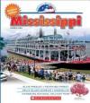 Mississippi - Pamela Dell