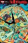 Doctor Strange (2015-) #388 - Donny Cates, Niko Henrichon, Mike Del Mundo