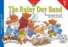 Rainy Day Band - Margaret Allen, Susan Banta