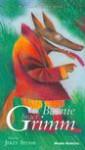 Baśnie braci Grimm (Płyta CD) - Grimm