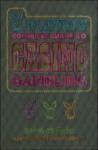 Playboy Complete Guide to Casino Gambling - Basil Nestor, LeRoy Neiman