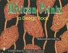 African Prints: A Design Book - Shirley Friedland