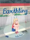 Earthling - Helge Dascher, Aisha Franz