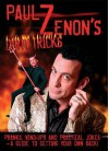 Paul Zenon's Dirty Tricks - Paul Zenon