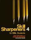 Skill Sharpeners (Level 4) - Judy DeFilippo