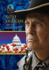 Native Americans and the U.S. Government - Joanne Mattern