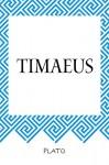Timaeus - Plato