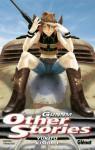 Gunnm: Other Stories - Yukito Kishiro