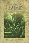 The Book of Leaders: The Story of Moses and the Judges - Steve Stephens