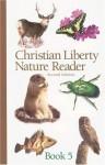 Christian Liberty Nature Reader Book #5 - Worthington Hooker, Michael J. McHugh