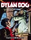 Dylan Dog n. 10: Attraverso lo specchio - Tiziano Sclavi, Giampiero Casertano, Claudio Villa