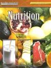 Nutrition - Alexandra Powe-Allred