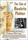 The Tale of Beatrix Potter - Elliot Engel