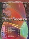 Studio Call Film Scores: Drums [With CD (Audio)] - Hal Leonard Publishing Company