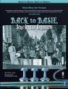 Back to Basie, Back to Basics - Trumpet - Count Basie