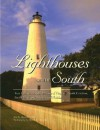 Lighthouses of the South - Elinor Dewire