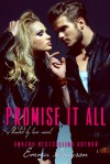 Promise It All - Emma Grayson