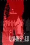 Unmasked - Boo Jackson, Errica Roseby