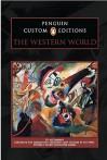 The Western World - Laurie Schneider Adams
