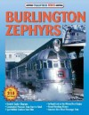 Burlington Zephyrs - Gerry Souter