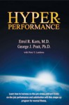 Hyper-performance: The A.I.M. Strategy for Releasing Your Business Potential - Erroll R. Korn, Peter Lambrou, George J. Pratt