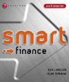 Smart Finance - Ken Langdon, Alan Bonham