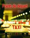 Points De Départ Value Pack (Includes Quick Guide To French Grammar & Student Activities Manual For Points De Départ) - Cathy Pons, Mary Ellen Scullen, Albert Valdman