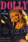 Dolly: The Biography - Alanna Nash