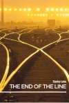 The End of the Line - Stanley Laine
